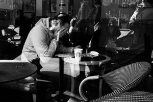 Reivindicando el factor humano en la foto de calle actual