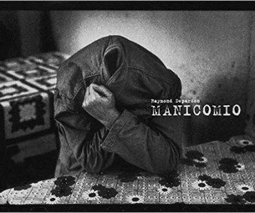 Manicomio – Raymond Depardon