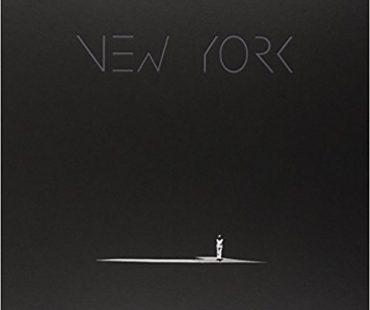 New York de Gabriele Croppi