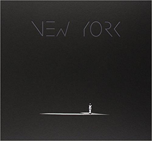 New York Gabriele Croppi