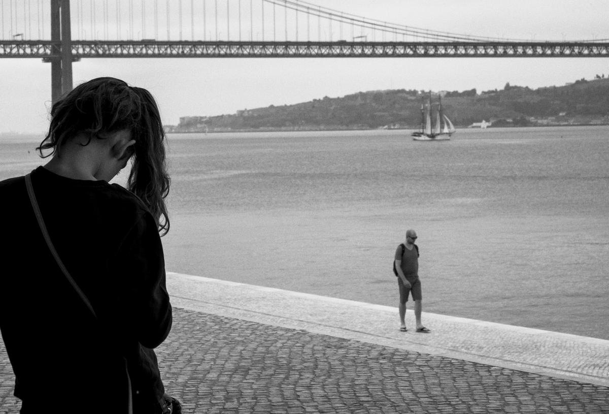 01-Lisboa